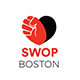 SWOP Boston Logo
